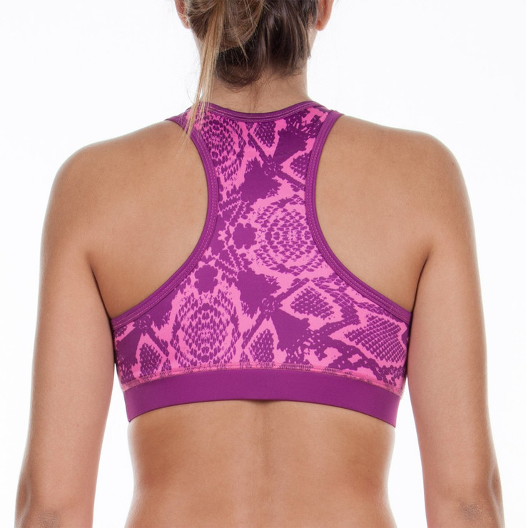 Venum Ladies Fusion Sports Bra