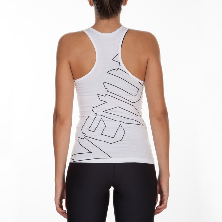 Venum Ladies Assault Tank Top
