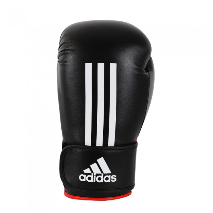 didas Energy 100 Boxing Gloves
