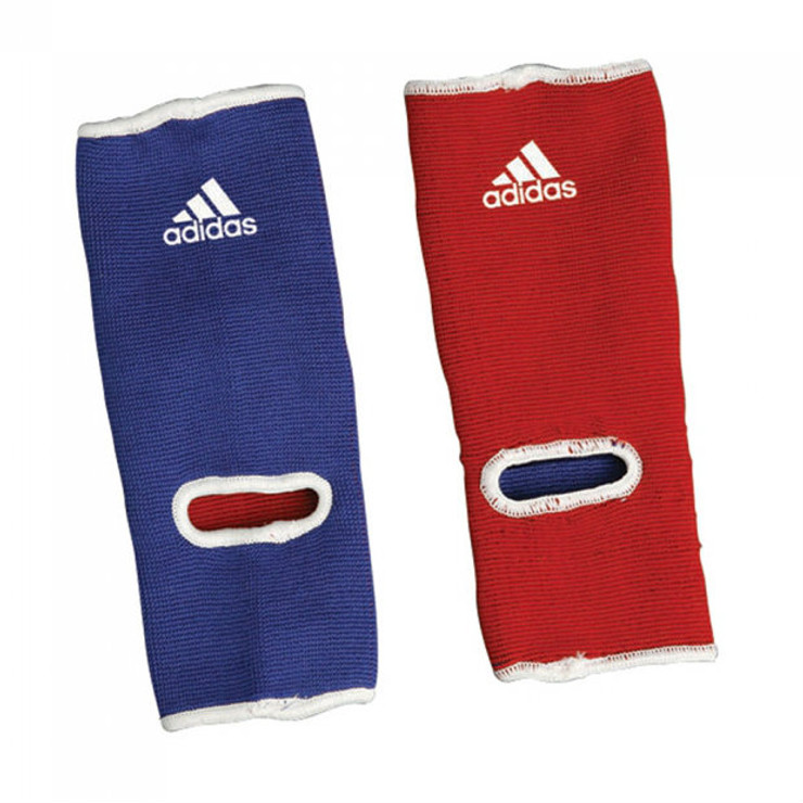 Adidas Reversible Ankle Support