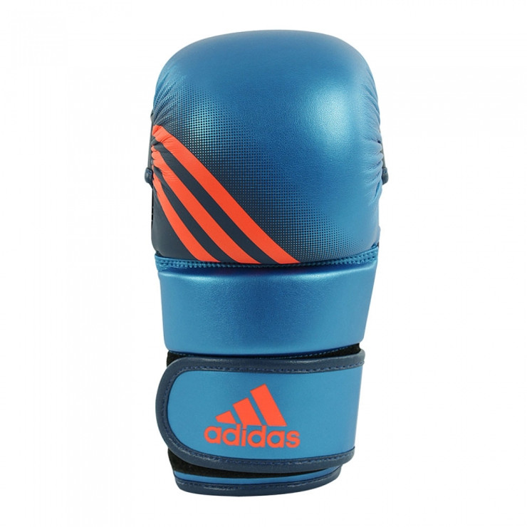 Adidas Speed MMA Sparring Gloves