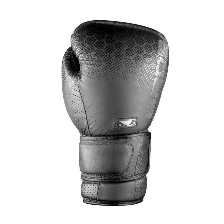 Bad Boy Legacy 2.0 Boxing Gloves