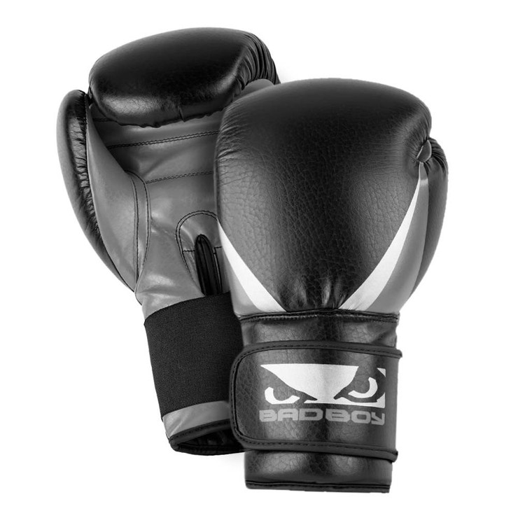 Bad Boy Training Series 2.0 Boxing Gloves