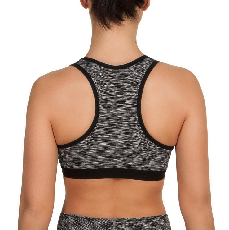 Venum Ladies Heather Bra