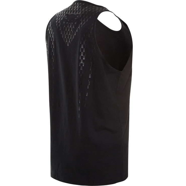 Venum Carbonix Tank Top