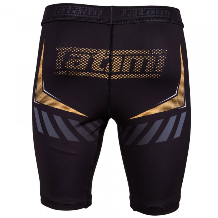 Tatami Fightwear Transitional VT Shorts