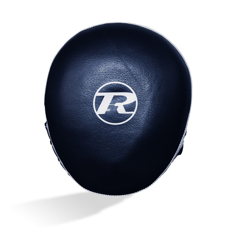 Ringside Airpad Focus Mitts
