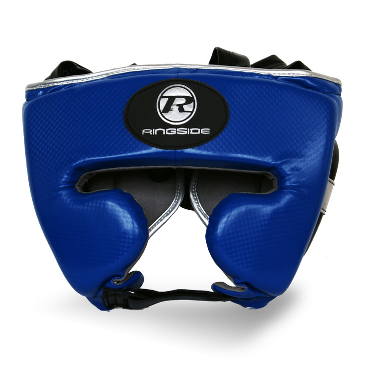 Ringside Pro Fitness Head Guard