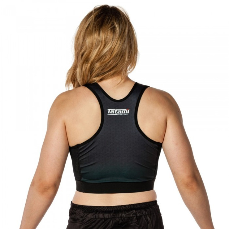 Tatami Fightwear Ladies Sports Bra