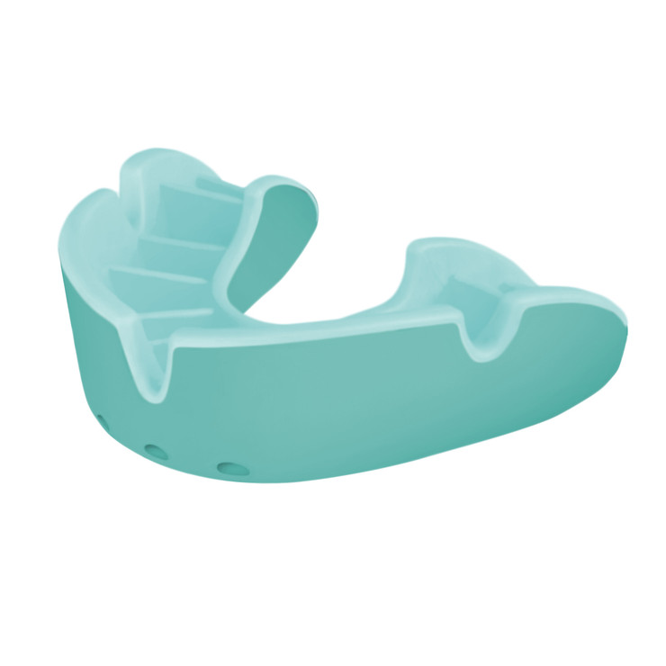 Opro Flavoured Junior Gen 3 Mouthguard