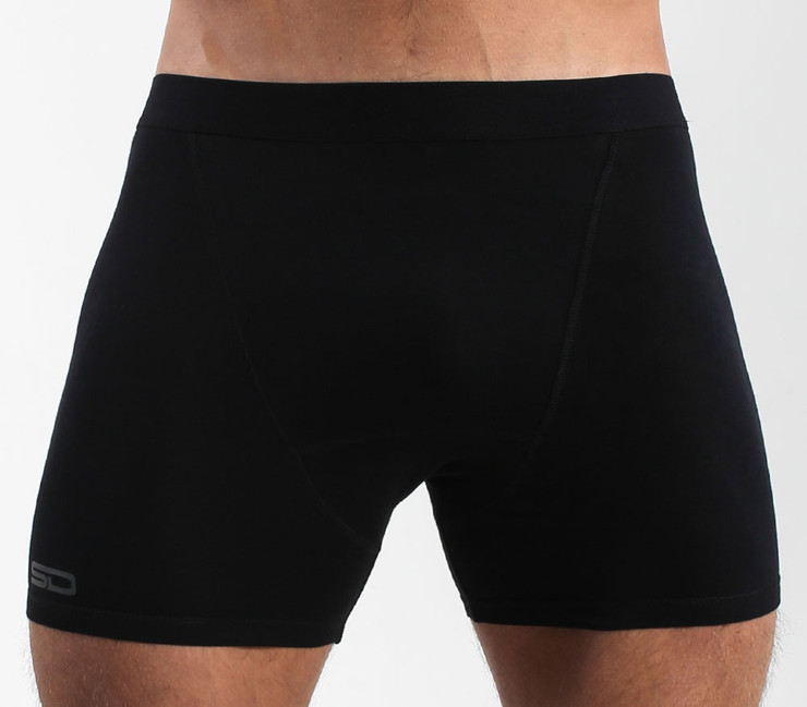 Smuggling Duds Stealth 2.0 Boxer Shorts