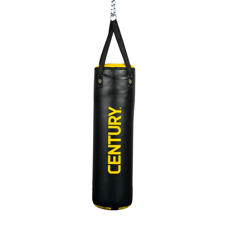 Century Brave 100lb Punch Bag