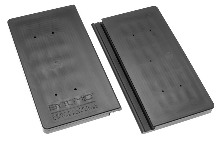 Bytomic Professional Martial Arts Board