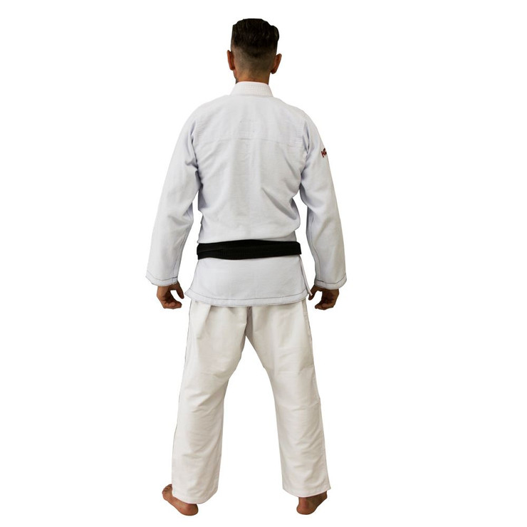 Koral Fight Co Original Slim Fit BJJ Gi