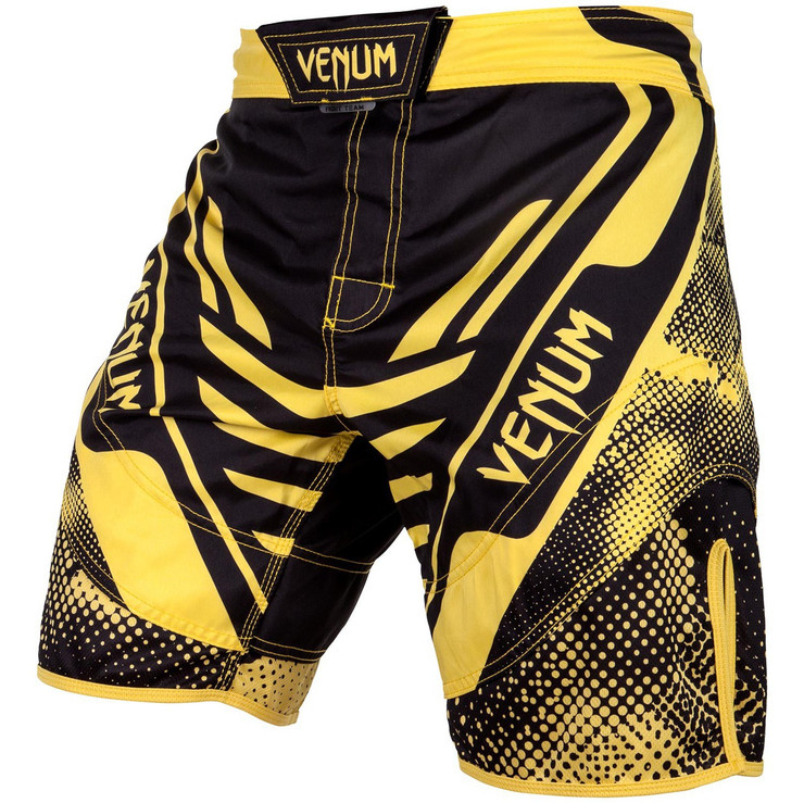 Venum Technical Fight Shorts