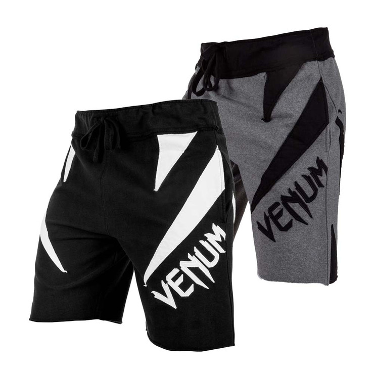 Venum Jaws Cotton Shorts