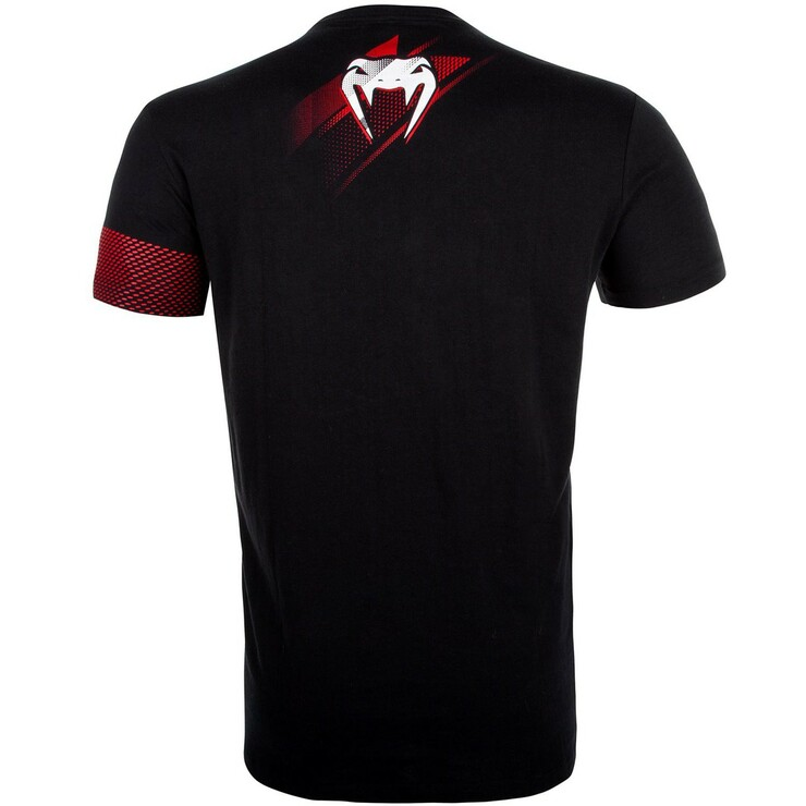 Venum Rapid T-Shirt