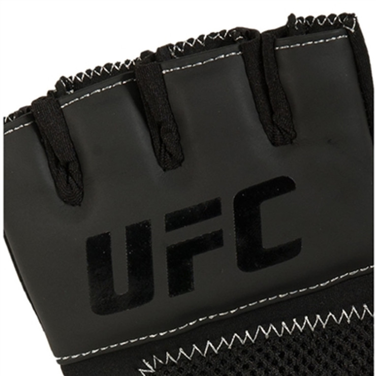 UFC Gel Neoprene Training Gloves