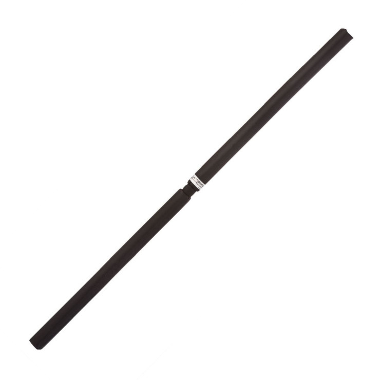 Century Actionflex Bo Staff