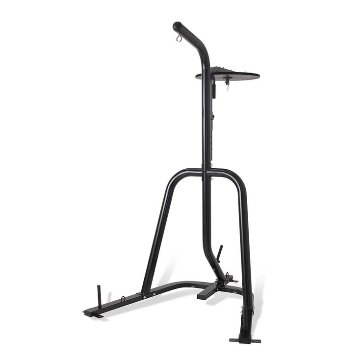 Bytomic Punch Bag Stand and Platform