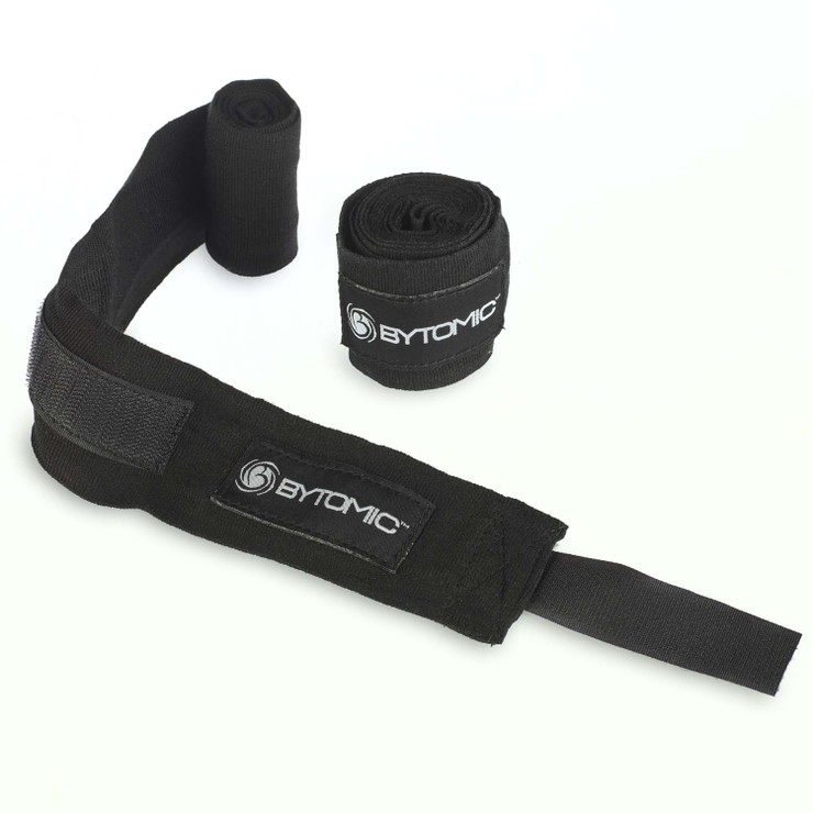 Bytomic Kids Handwraps