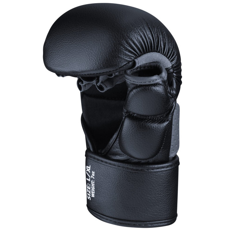 Phantom Athletics Riot MMA Sparring Gloves