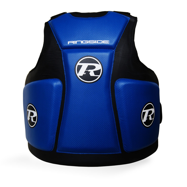 Ringside Power Shock Body Protector