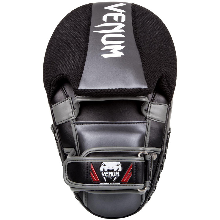 Venum Elite Big Focus Mitts