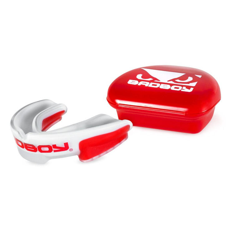 Bad Boy Multi Sport Mouth Guard