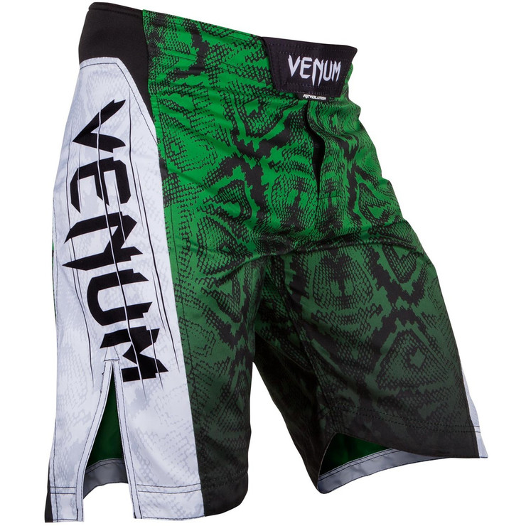 Venum Amazonia 5.0 Fight Shorts