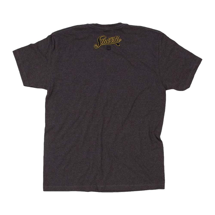 Dethrone Smooth 2.0 T-Shirt