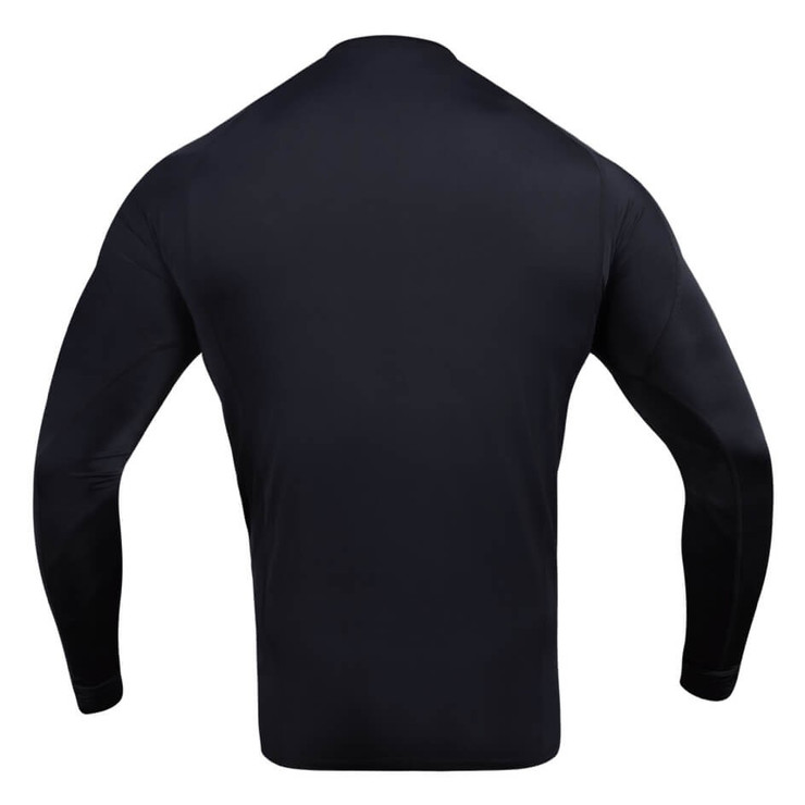 Hayabusa Haburi Long Sleeve Rash Guard