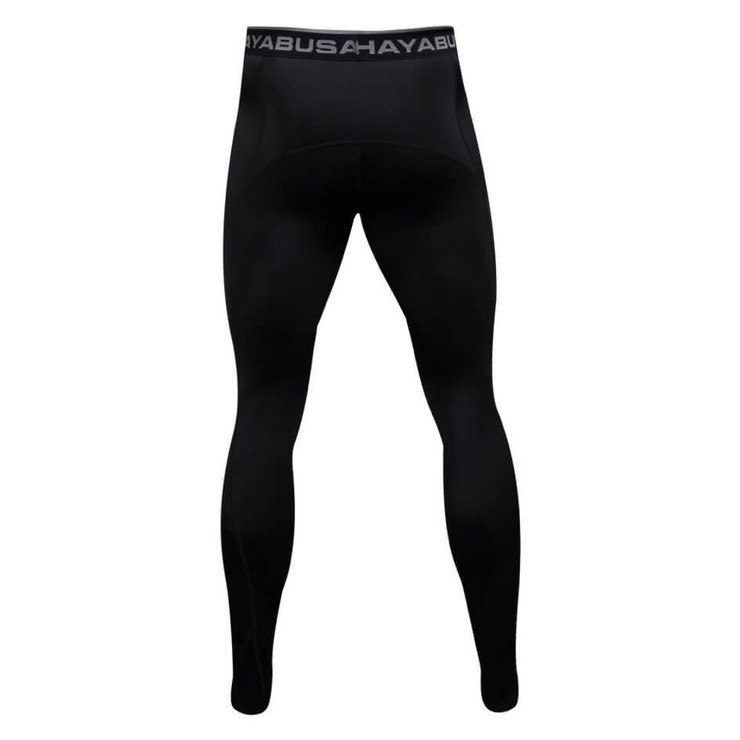 Hayabusa Haburi Compression Leggings
