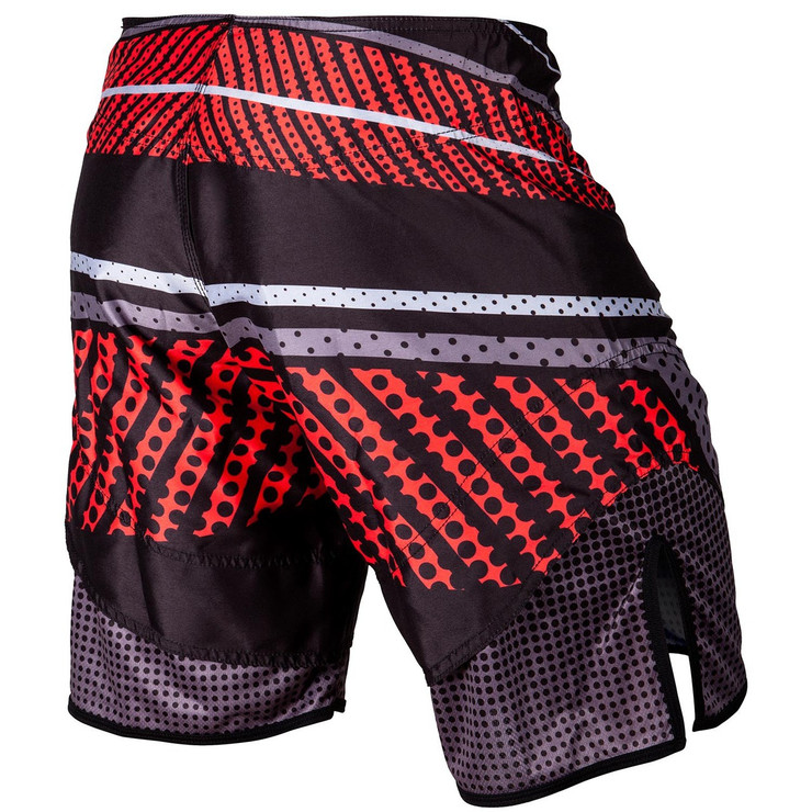 Venum Elite 2.0 Fight Shorts
