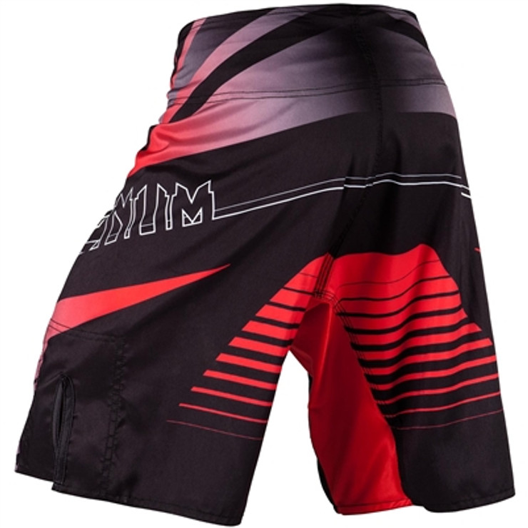 Venum Sharp 3.0 Fight Shorts