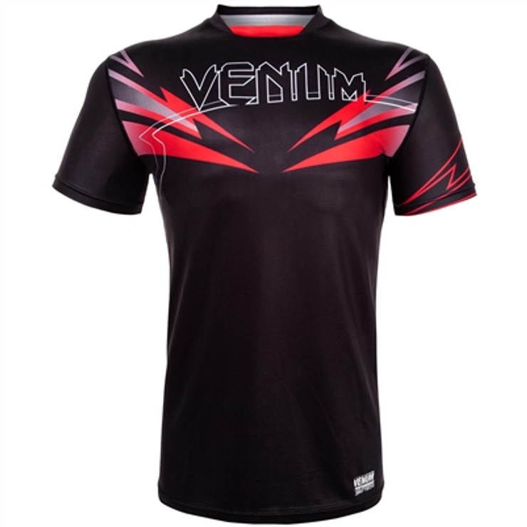 Venum Sharp 3.0 Dry Tech T-Shirt