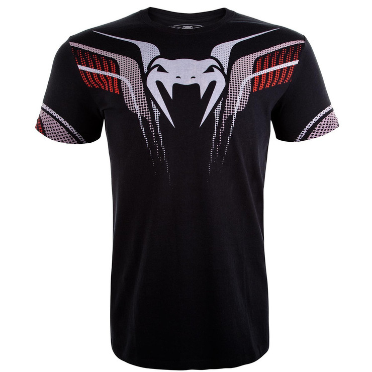 Venum Elite 2.0 T-Shirt