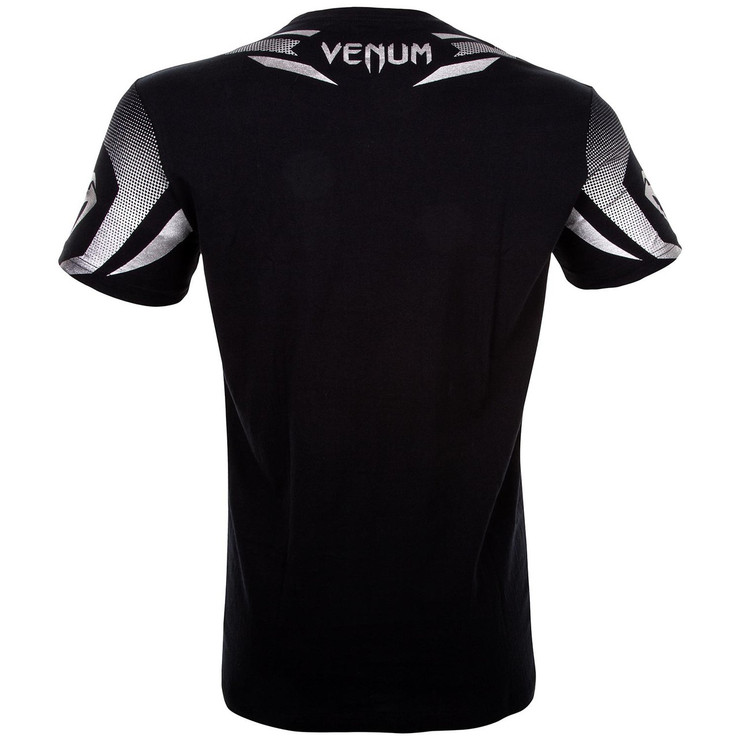Venum Hero T-Shirt