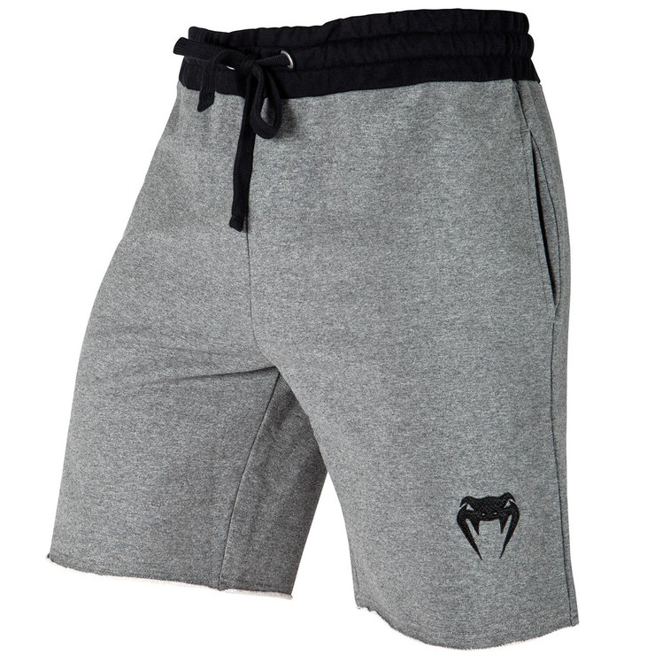 Venum Hard Hitters Cotton Shorts