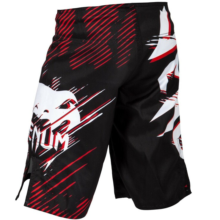 Venum Contender Kids Fight Shorts