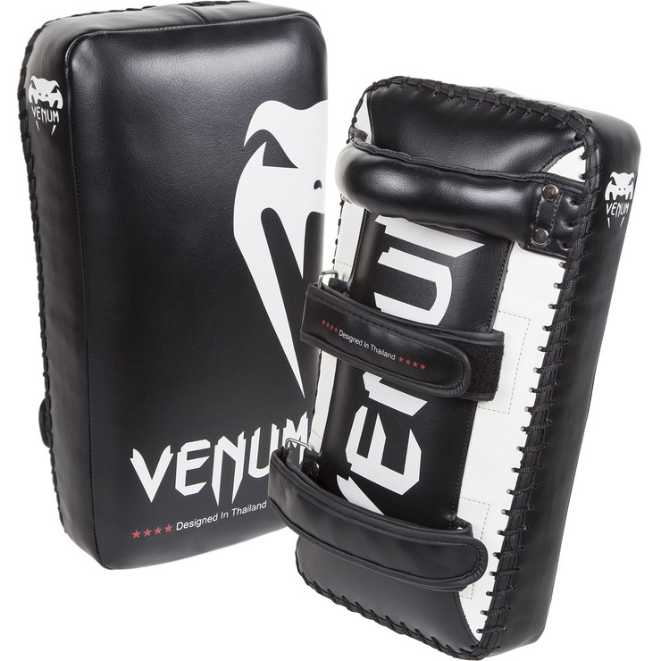Venum Giant Thai Kick Pads