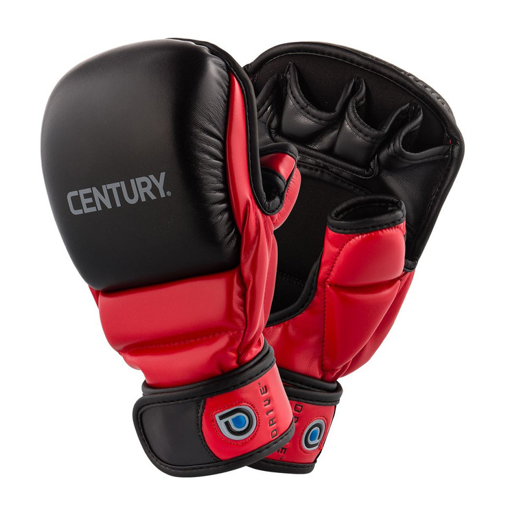 Century Drive MMA Sparring Gloves