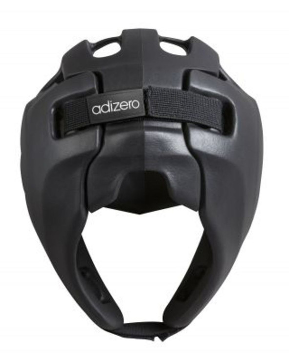 Adidas Adizero Speed Head Guard Black