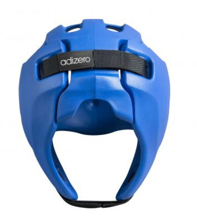Adidas Adizero Speed Head Guard Blue