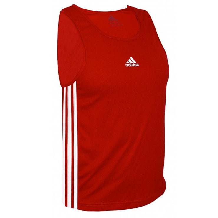 Adidas Base Punch Boxing Vest