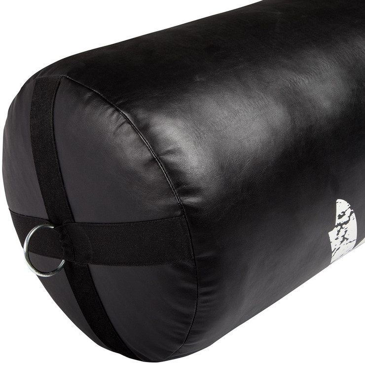 Venum Challenger Punch Bag