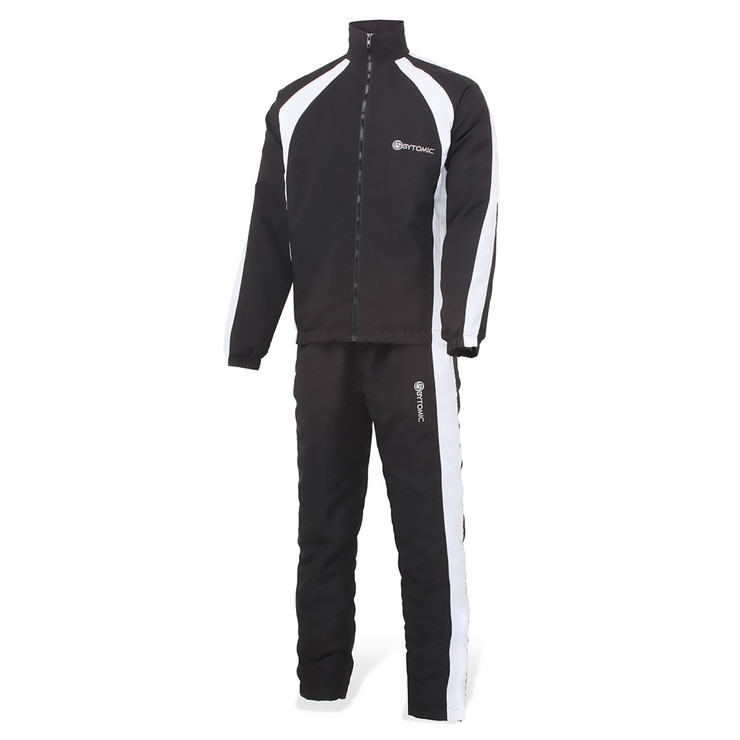 Bytomic Youth Team Track Suit