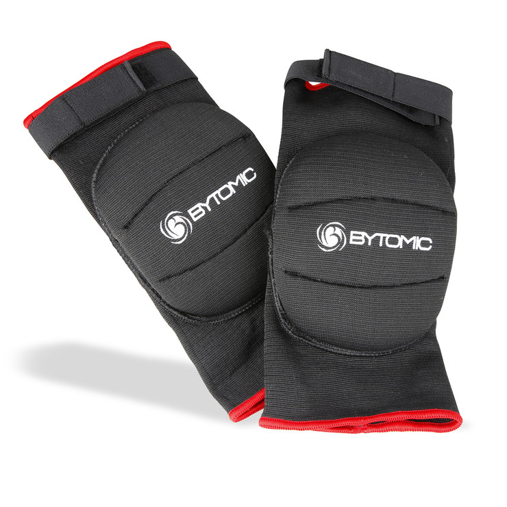 Bytomic Padded Knee Guard