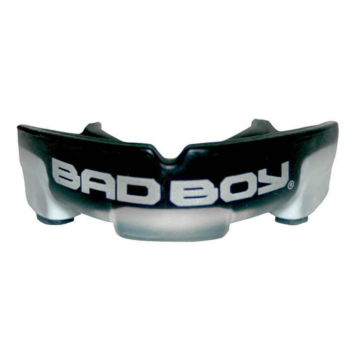 Bad Boy Battle Ready Mouth Guard