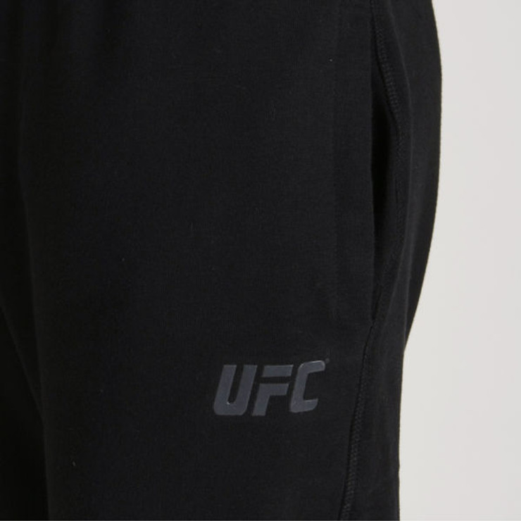 UFC Stand Mens Joggers